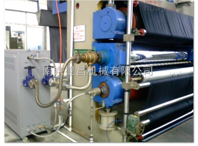 热压机导热油循环电加热炉