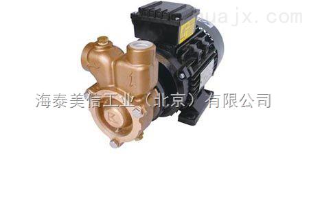 泵和阀门 泵 > 气液混合泵,溶气泵,臭氧水混合泵,气浮泵图片