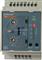 安科瑞 ASJ10-LD1C 剩余电流动作?;ぷ爸?/><p>摘要:ASJ系列剩余电流继电器可与低压断路器或低<a href=
