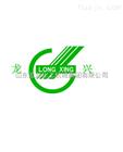 钙锌复合热稳定剂-801