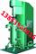 纳米砂磨机/立式砂磨机/蓝式砂磨机-龙兴专业生产