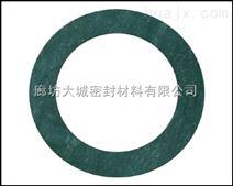 秦皇岛耐油石棉厂家电话,非石棉垫片