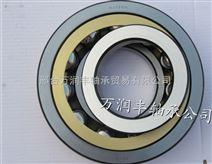 LYCQJ 1044 N2Q1/C3国产正品洛阳机械设备轴承