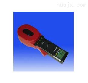 ETCR2000实用型钳形接地电阻仪