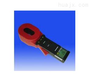 ETCR2000多功能钳形接地电阻仪