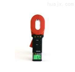 ETCR2100钳形接地电阻仪