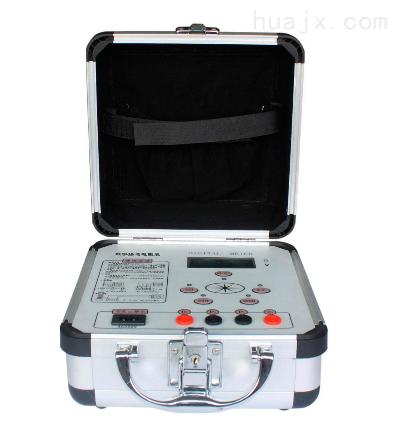 FS2571数字接地电阻测试仪