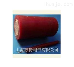 GJDL-22KV高压硅胶绝缘电缆(定做带屏蔽)