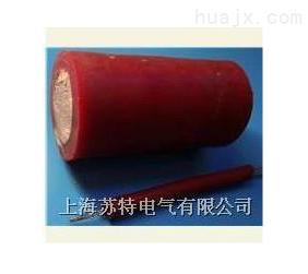 GJDL-66KV高压硅胶绝缘电缆(定做带屏蔽)