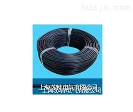 UL1887 (FEP)/铁氟龙线