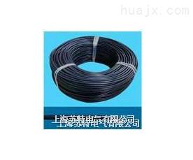 AF250X (PFA)铁氟龙线