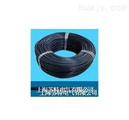 UL1710 (PFA)/铁氟龙线