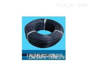 UL1726 (PFA)铁氟龙线