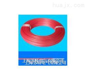 UL1930 (PFA)铁氟龙线
