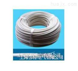 UL1933 (PFA)铁氟龙线