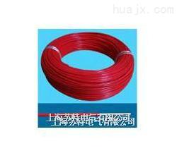 UL10110 (PFA)铁氟龙线