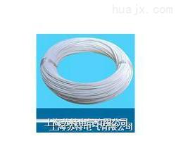 UL10142 (PFA)铁氟龙线