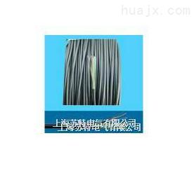 UL1180 (PTFE)铁氟龙线