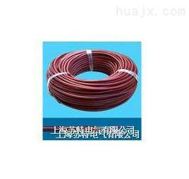 UL1570 (PTFE)铁氟龙线