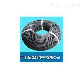 UL1710 (PFA)铁氟龙线