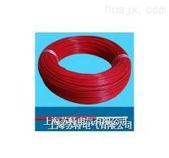 245IEC03(YG)硅橡胶编织电线