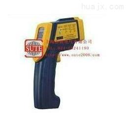 ET940红外测温仪