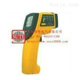 ET962A红外测温仪