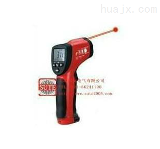 ET9830二合一红外测温仪