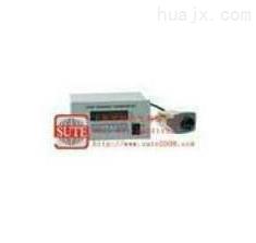 ETXJ-1200在线式红外线测温仪