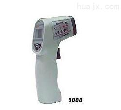 AZ8888红外线测温仪