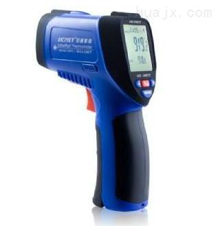 HT-8872高温红外测温仪