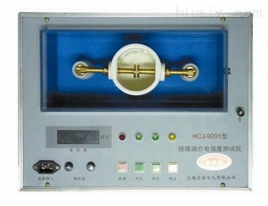 HCJ-9201�^�油�y��x