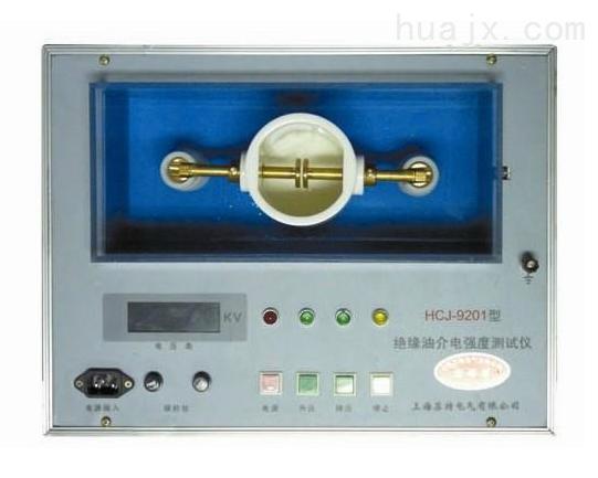 HCJ-9201油耐��C