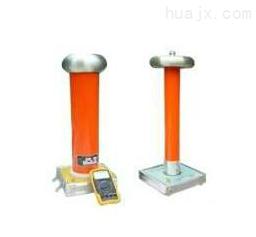 FRC系列分-交直流高压分压器