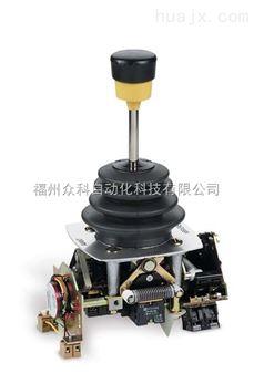 施耐德主令控制器XKM-B111110110特价提供