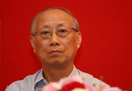 朱森弟:中国制造必须实现四大转变