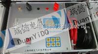 供应 回路电阻测试仪,100A回路电阻测试仪