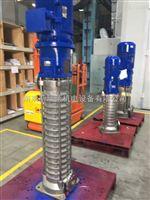 赛莱默水泵22SV08F110T