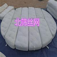 安平县北筛丝网厂  丝网除沫器