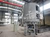 苏力干燥供应硫酸钾专用盘式干燥机