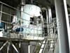 苏力干燥供应杀菌剂专用喷雾干燥机