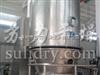 苏力干燥供应硫酸铵专用高效沸腾床