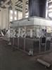 MC系列磷矿粉砖窑烘干生产线    MC系列脉冲布袋除尘器