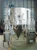 LPG系列LPG系列高速离心喷雾干燥机
