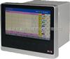 NHR-8700虹润NHR-8700系列48路彩色数据采集无纸记录仪