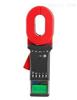 ETCR2100+钳形接地电阻仪