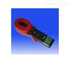 ETCR2000高端多功能钳形接地电阻仪