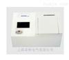 SUTE5500变压器油酸值测定仪