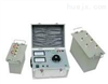 SSF型三倍频电压发生器