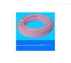 UL3239硅橡胶高压安装线